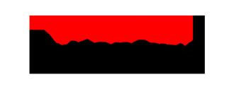 autoplaza-logo
