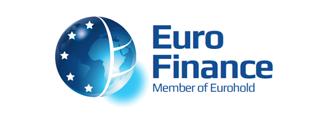 euro-finance-logo